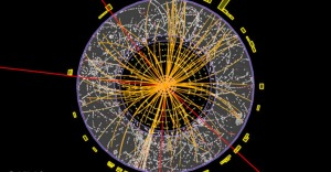 what-does-the-discovery-of-higgs-boson-mean-video--1ffb4d375a
